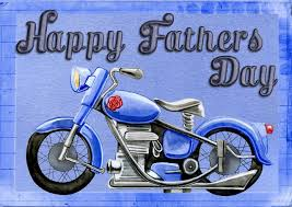 It'll soon be Fathers Day! CBT's are running – spoil him!