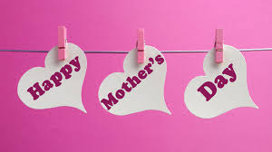 Give Mum a real treat this Mothers Day