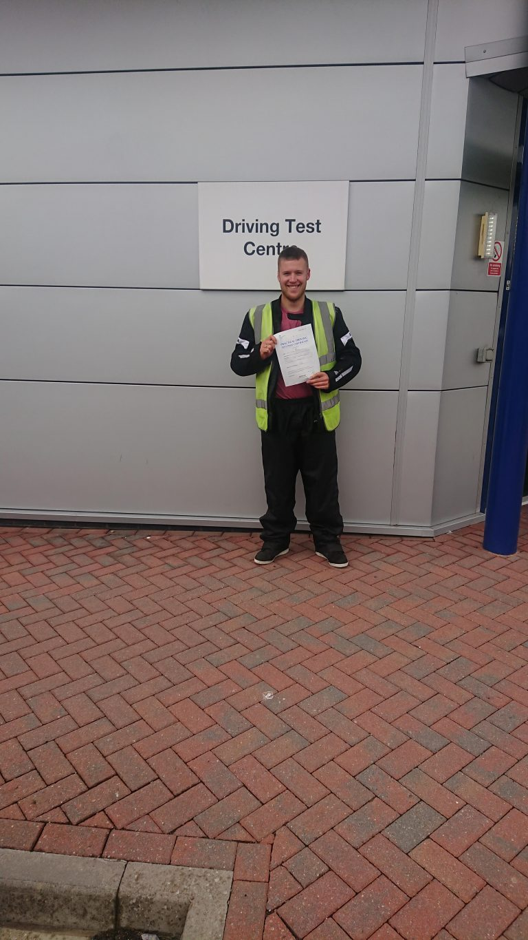 Awesome A2 pass for Iwan