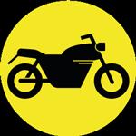 a2-icon-150