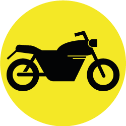a2-icon