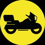 back-to-biking-icon-150