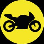 das-icon-150