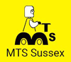 MTS Sussex