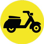 scooter-150