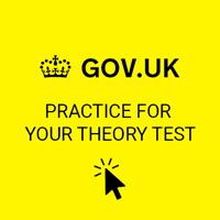 gov-icons-practice-200