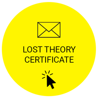 lost-theory-200
